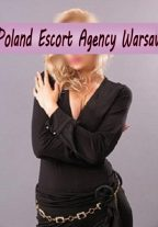 Isabelle Poland Escort Agency Warsaw