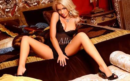 fingers moscow escort independent