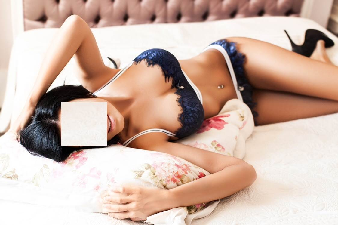 escort lady real escort sites