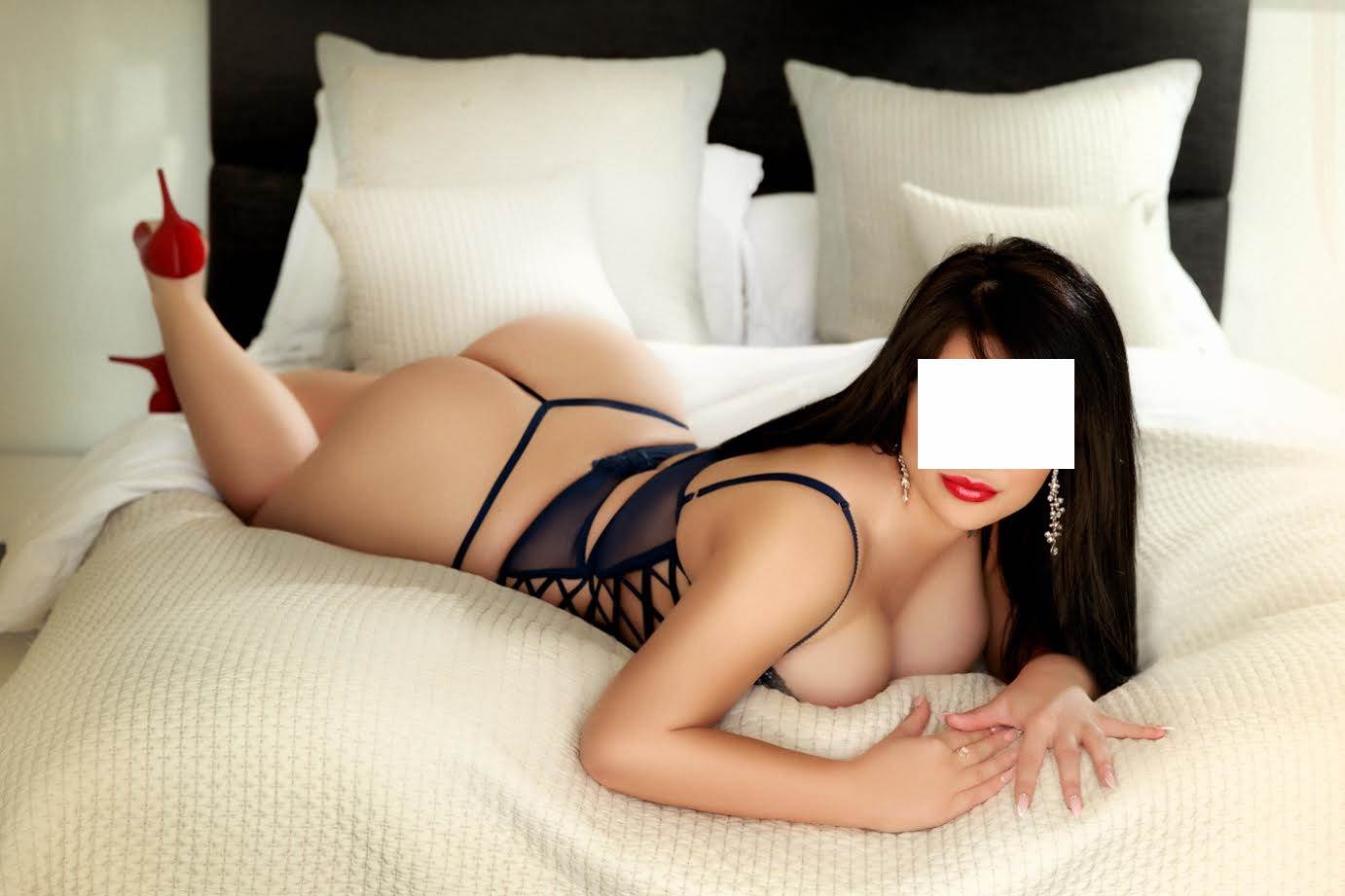 Incall escorts in melbourne florida