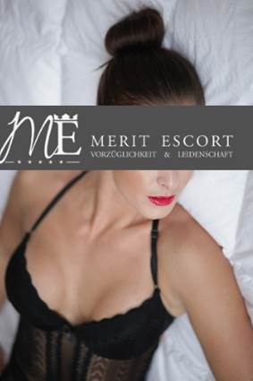 kinly sex body to body massage köln