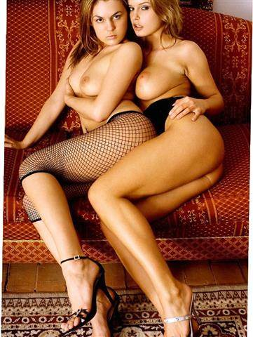 Macedonia escorts Best 2 Asian Escorts in Macedonia, OH with Reviews -