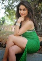 Hyderabad Escorts Girl | Hyderabad Escorts Service